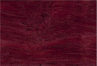 Purpleheart Wood