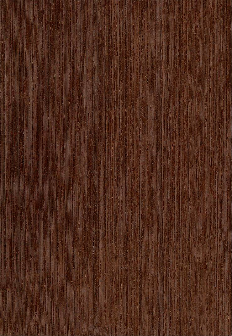 Wenge Quartersawn Surface