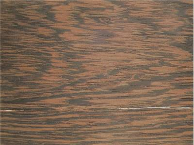 Wenge Wood Color