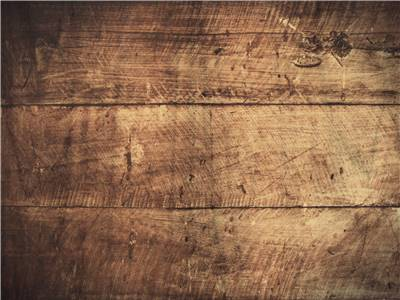 Wood Dry Texture