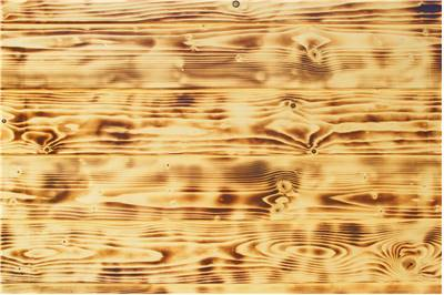 Wood Flame Texture